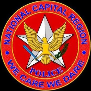 NCRPO's Appeal to Community's Good Samaritans